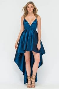 f6fb16ac57a We ve rounded up the best stores to find the hottest affordable prom dresses .