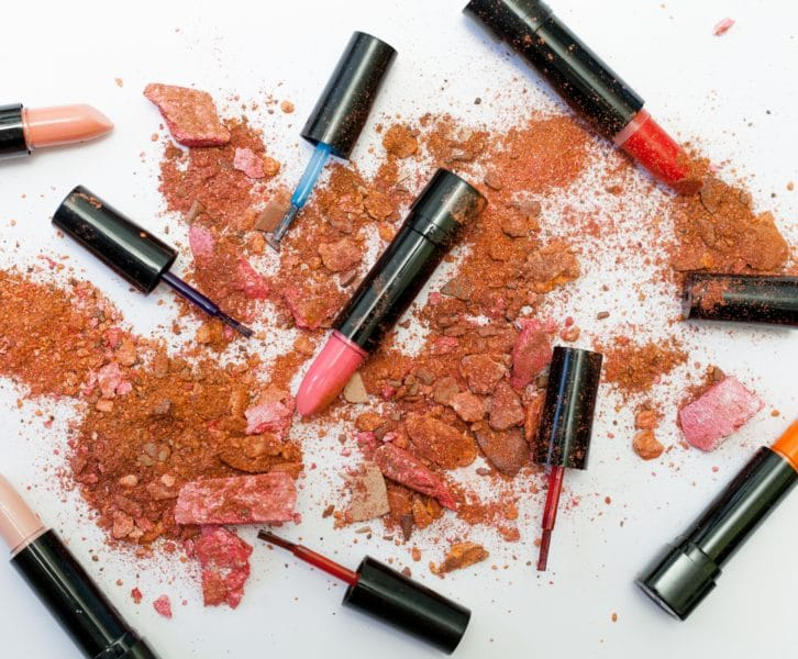 Lip Products You Will LOVE