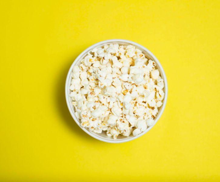 Midnight Snacks Under 200 Calories GirlSpring