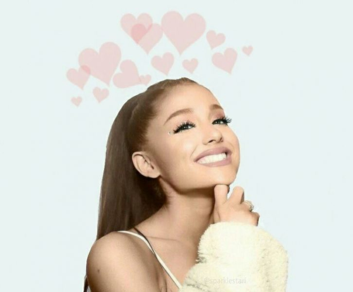 How well do you know Ariana