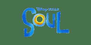 Soul movie logo