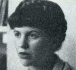 Sylvia Plath Holocaust Imagery GirlSpring