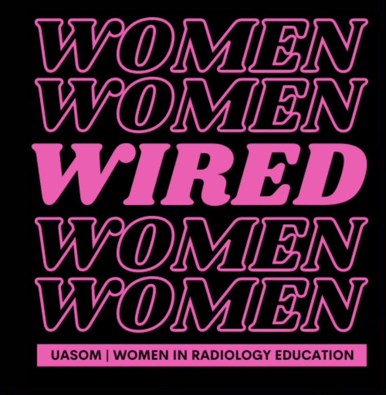 Women in STEM GirlSpring
