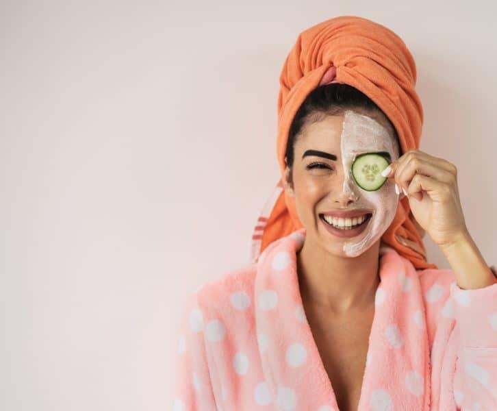 Essential Skincare
