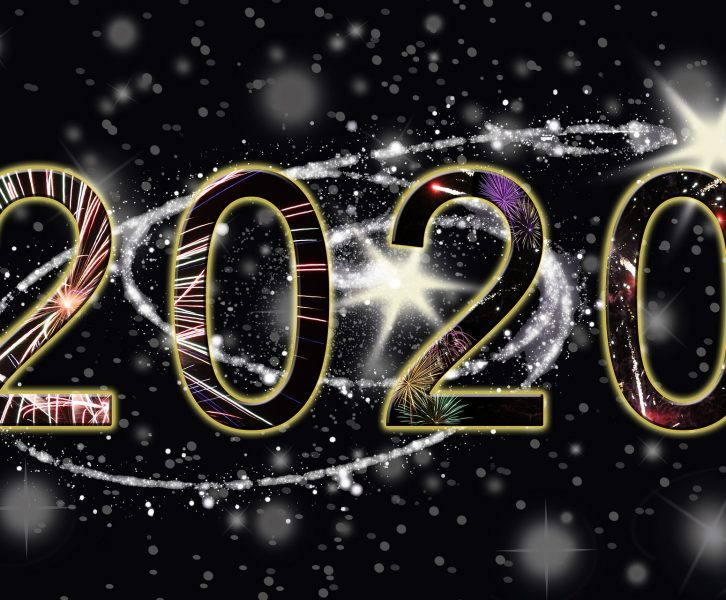 Quiz: 2020 Knowledge