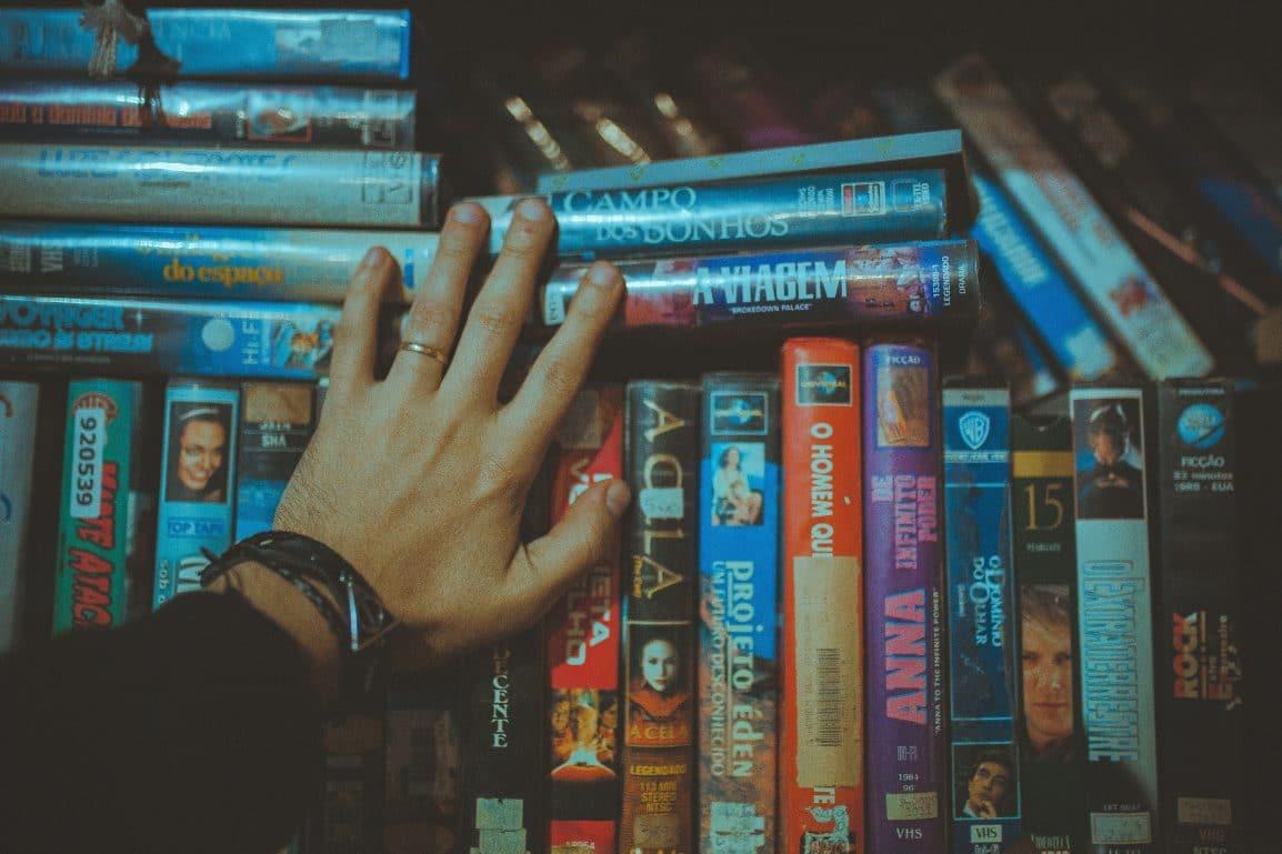 5 Movies to Expand Your Movie Taste GirlSpring
