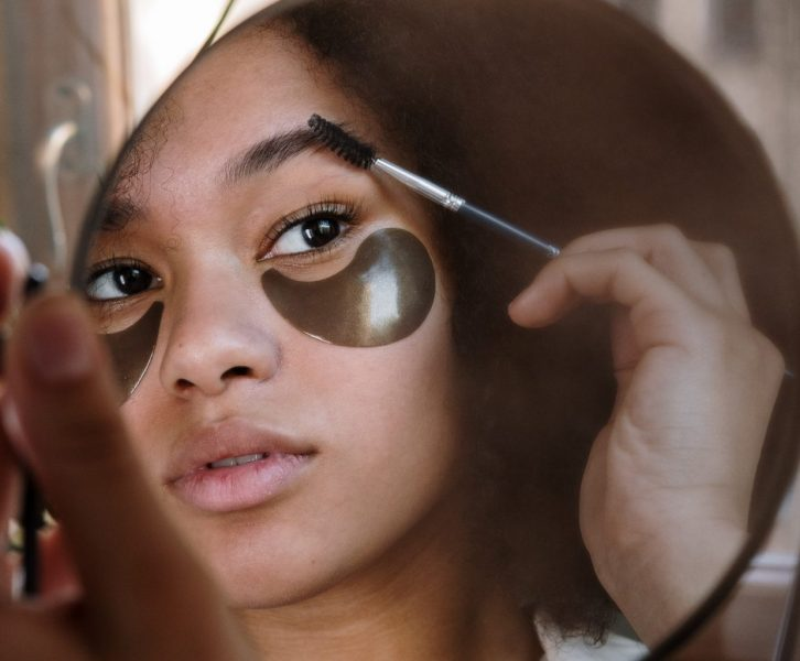 Four Top Tips for Maintaining Eyebrows