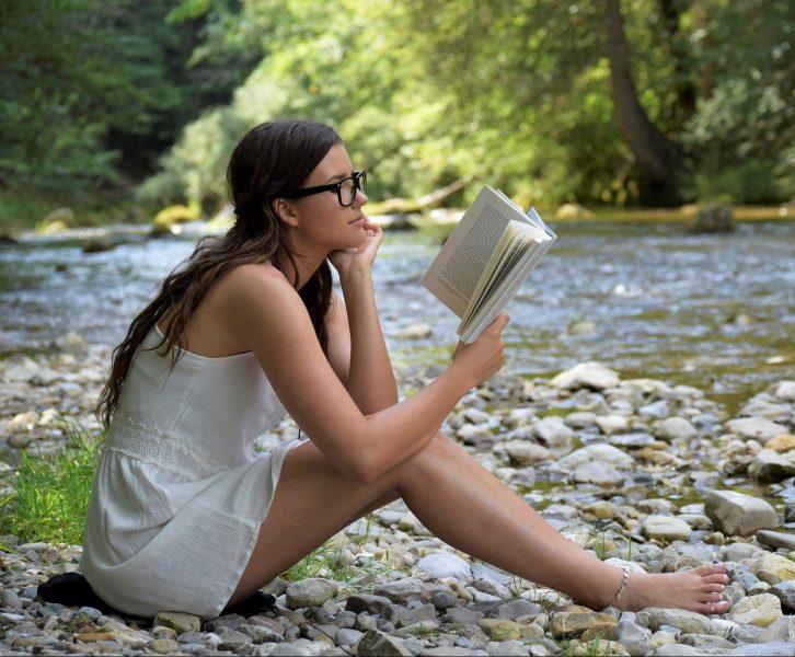 Furia: Book Review